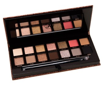 anastasia_sultry_001_palette