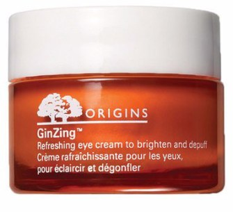 i-007883-ginzing-refreshing-eye-cream-1-378