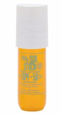 sol stick