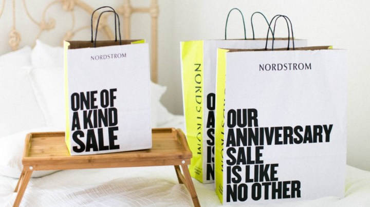 NORDSTROM ANNIVERSARY SALE: 2020 Picks