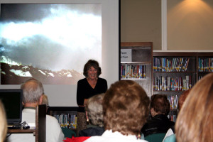 Glen_Rock_Library_027