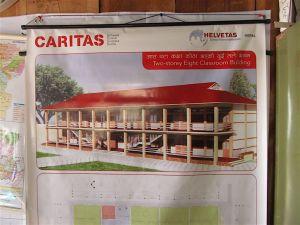 img_1181-copy-caritas