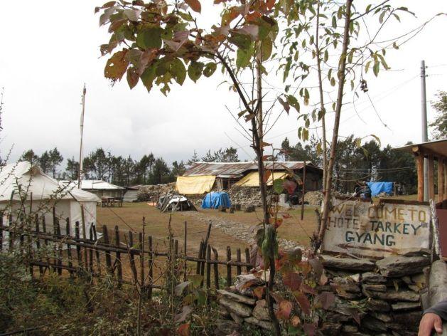 Nepal post_earthquake 2016 keynote copy.050
