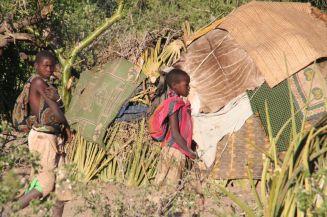 Tanzanian Trip # 3 296
