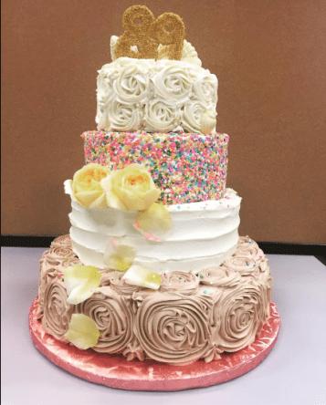 birthday 89 cake_Screen Shot 2017-06-07 at 7.20.35 PM