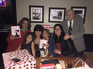 orlando-book-launch-december-2015