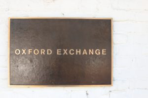 oxford-exchange-5-may-2016
