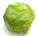 Lettuce Safe
