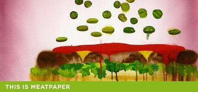 meatpaper.jpg