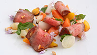per_se_steak_salad.jpg