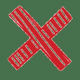 Croce_rossa