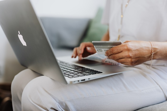 Ebay'dan Paypalsız Alışveriş Yapmak