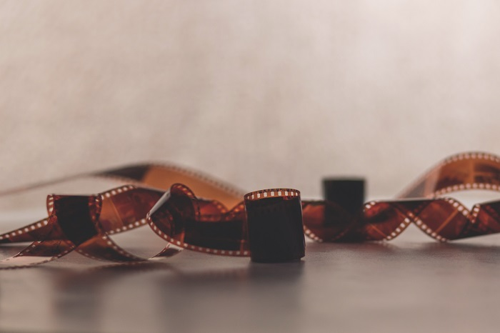 Yabancı Film Kanalları