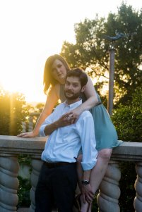 Denver Engagement, Meagen And Rob, Texas Engagement, Colorado Wedding