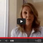 Mid-Monday Vlog