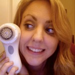 Clarisonic Mia Review – 6 Month Update