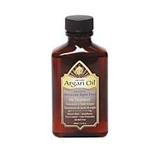 Argan Oil – liquid gold?