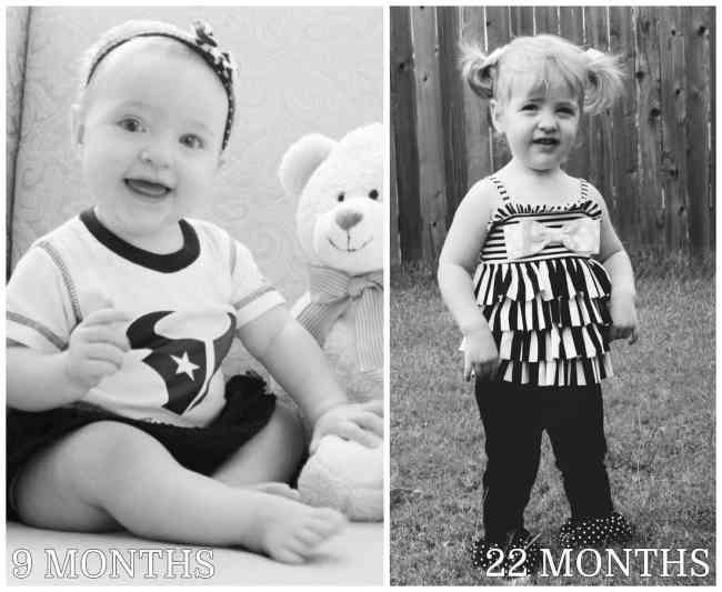 22MonthCompare