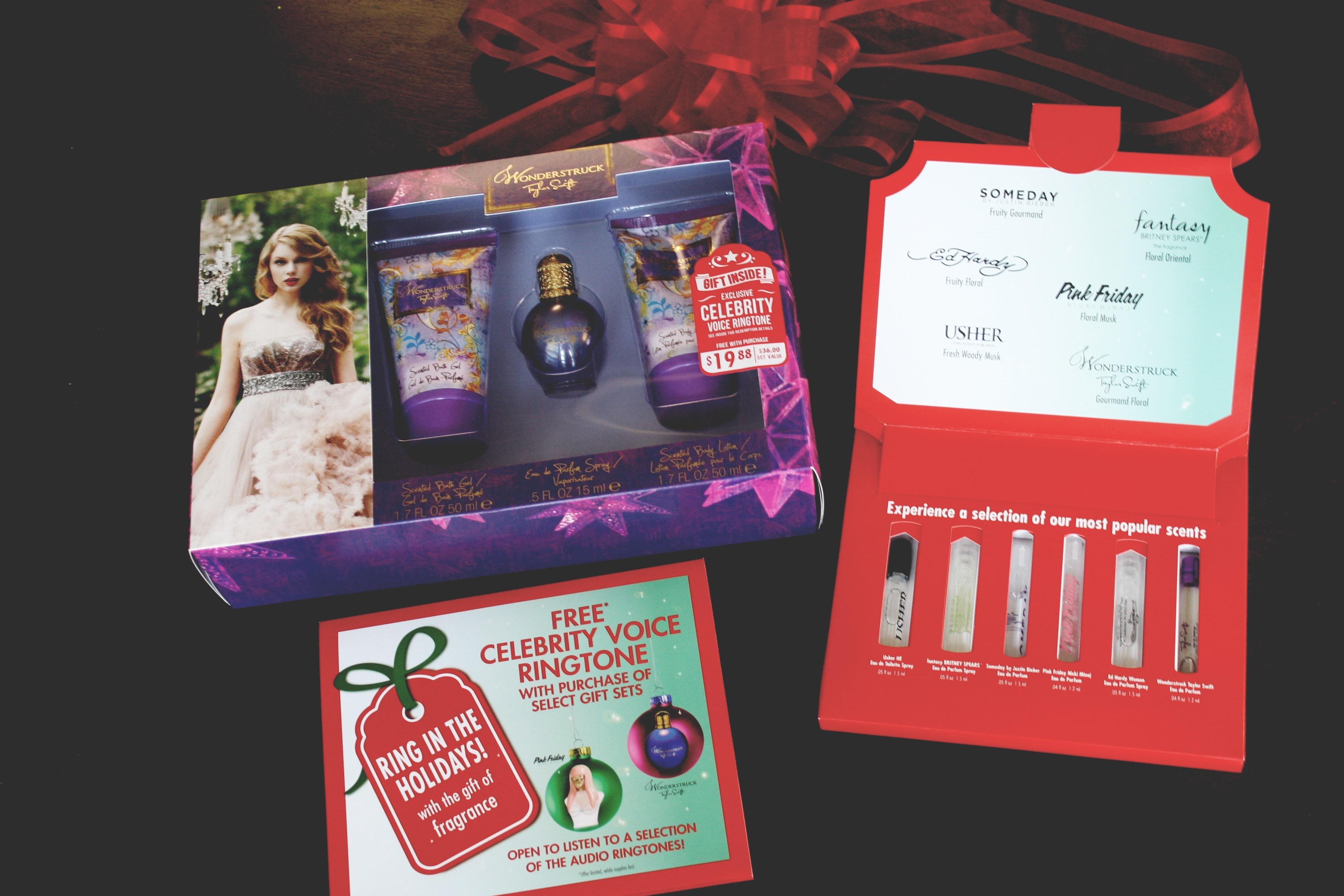 Christmas Gift Ideas #...