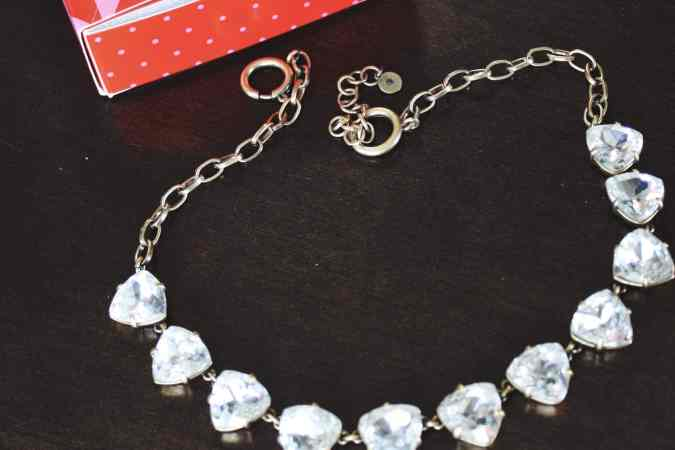 Stella & Dot Review (and Giveaway!)