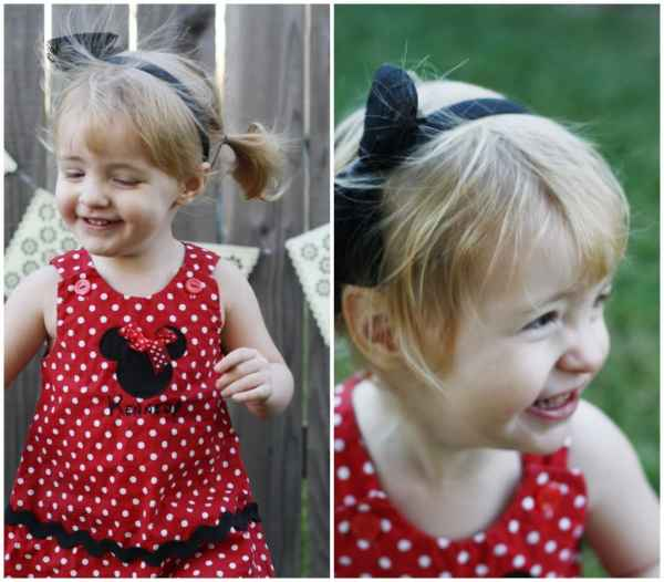 kennedy2yearsoldcollage1