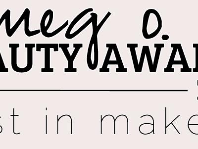 Meg O. Beauty Awards - Best Makeup of 2013