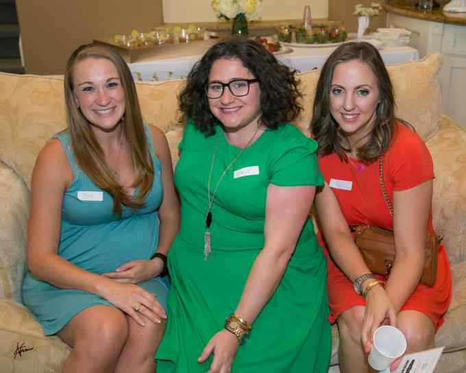 NEvansPhotos_Event_Photographer_Well_Polished_Katy_Wellness_Bloggers_Night_Out-98