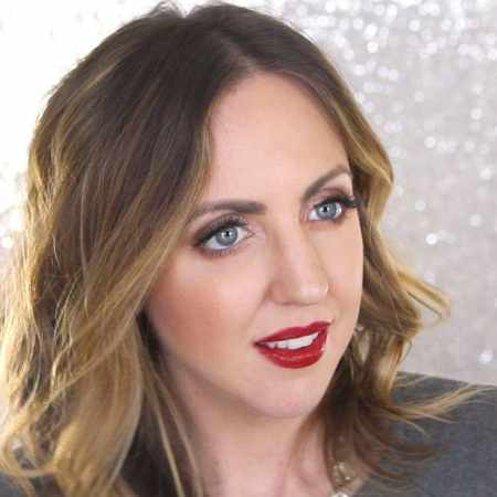 Get Ready with Me: Simple Glam