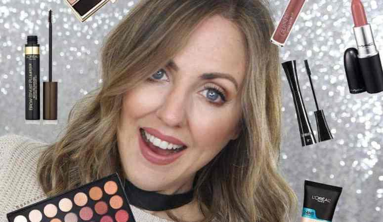 Meg O. Beauty Awards: Best Makeup of 2016!