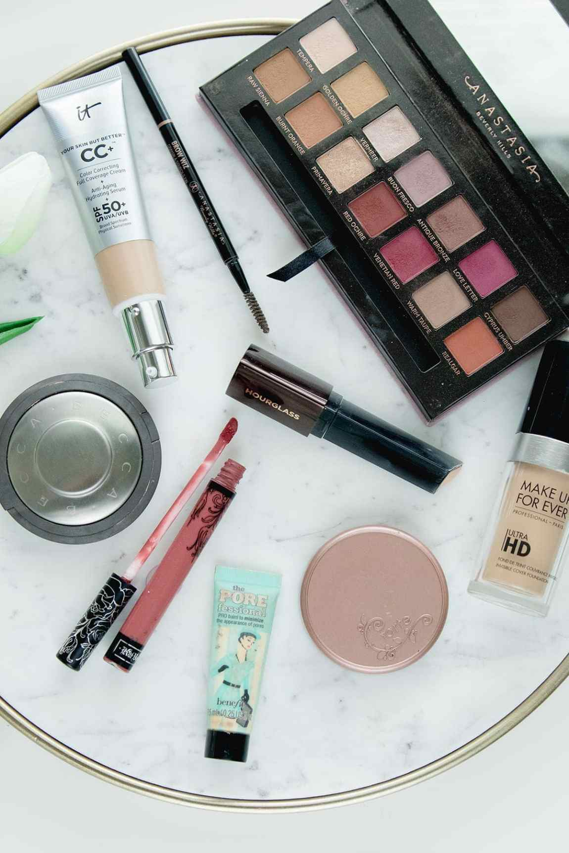 best Sephora beauty products