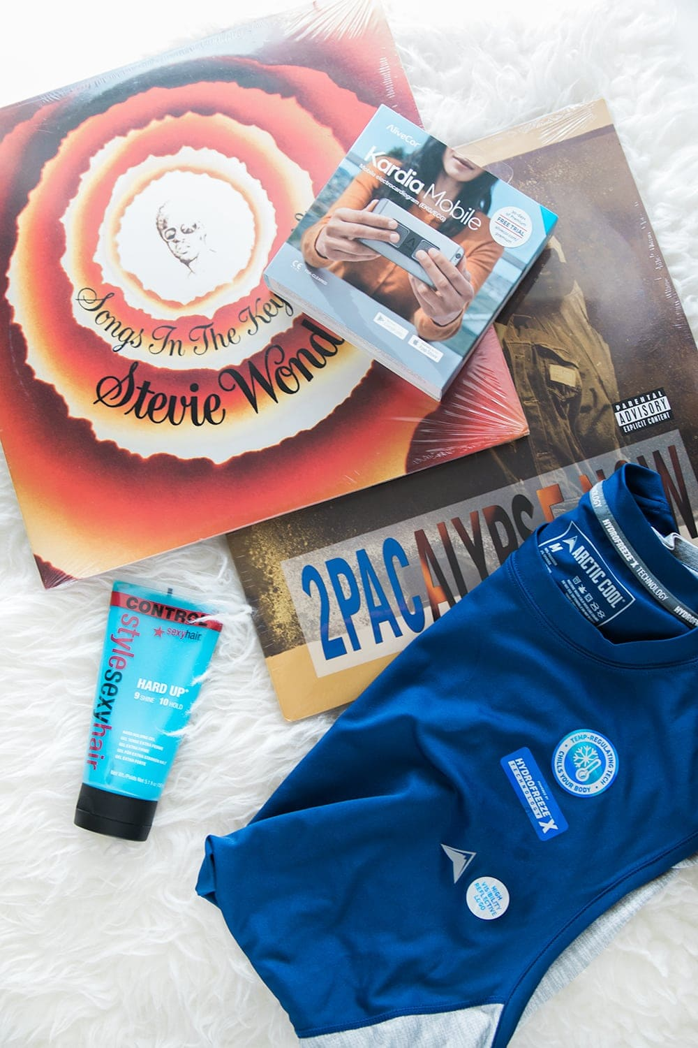 5 Unique Fathers Day Gifts for Any Dad on Your List by popular Houston blogger Meg O on the Go