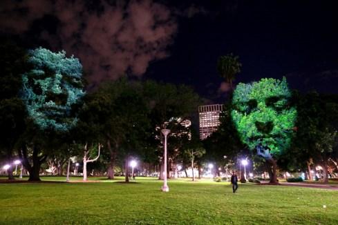 CraigWalsh_EMERGENCE_Hyde_park_Sydney_2012