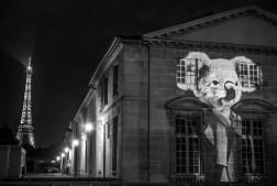 julien-nonnon-urban-safari-hipster-animals-paris-designboom-15