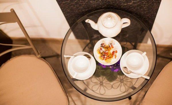 Гостиница Bonum Москва — отзывы отеля, цены, фото, сайт