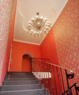 Гостиница Milana Na Shukinskoy Москва — отзывы отеля, цены ...