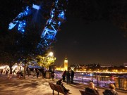 The London Eye 3