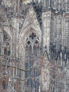 Cologne Cathedral 4