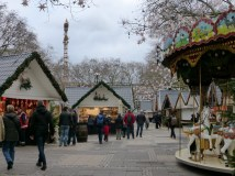 Cologne Christmas Market 5