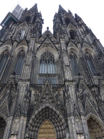 Cologne Cathedral 7