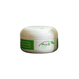 MegRelief Products (6)
