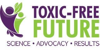 Naturepedic Toxic-Free Future