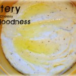 pioneer womans creamy mashed potatoes