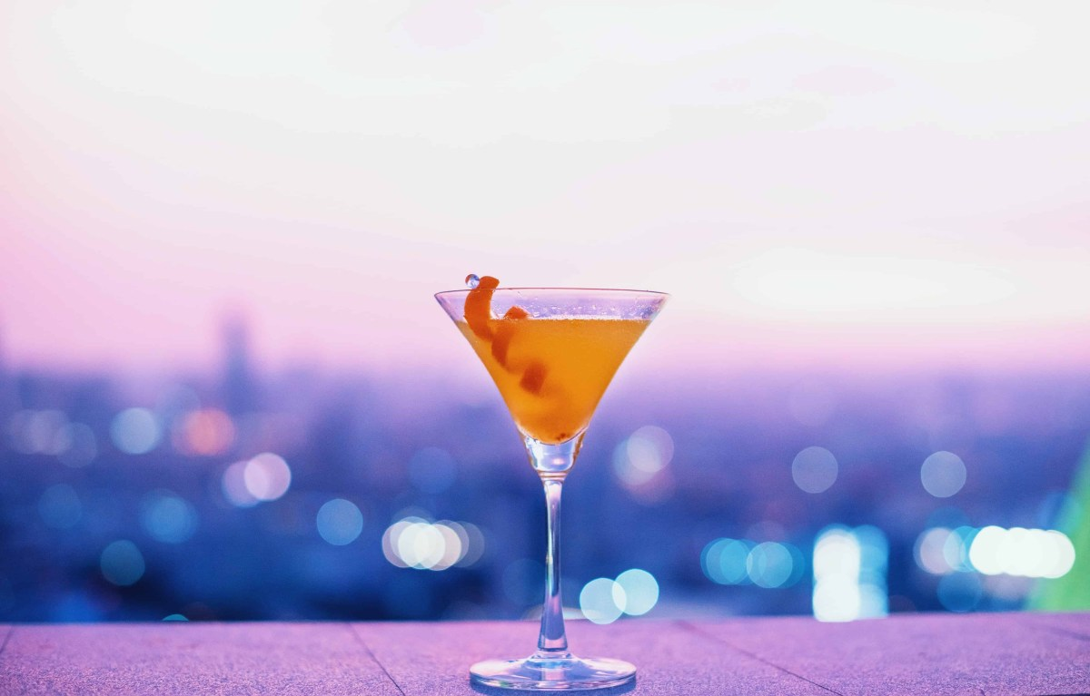Affectingyou: How Does Alcohol Affect You During The