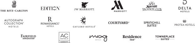 Marriott_Megabonus_logos