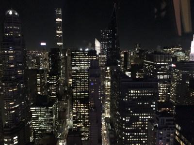 【北米ホテル紀行5】レジデンスインNYマンハッタン/セントラルパークは超おすすめ!