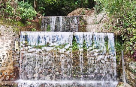 Turismo por Jarabacoa! Paga RD$1,840 en vez de RD$3,395 por Excursión  Encantos de Jarabacoa que incluye: Desayuno ligero + Pago de entradas a las  reservas + Visita con tiempo libre en La