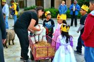 three-kings-day-for-kids-3