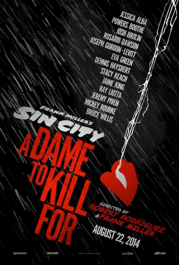 hr_Sin_City__A_Dame_to_Kill_For_3