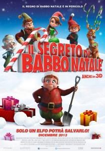il-segreto-di-babbo-natale-trailer-italiano-e-poster-del-film-d-animazione-in-3d-2