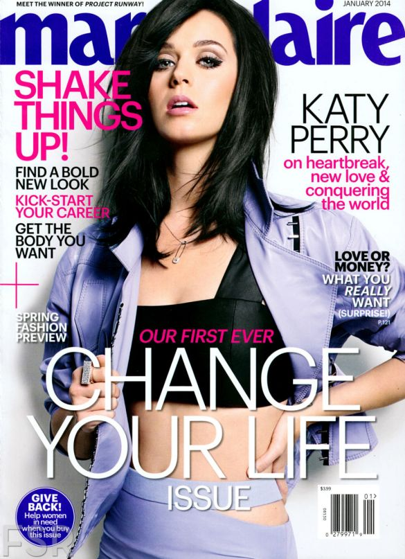 Katy-Perry-MarieClaire